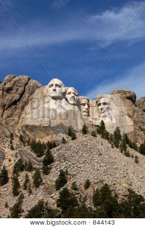 Rushmore27