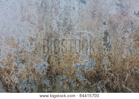 High Resolution Concrete Wall Texture And Background