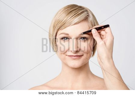 How Do I Look ?