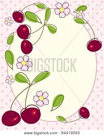 Cherry Design