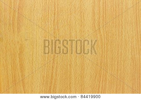 Brown Wooden