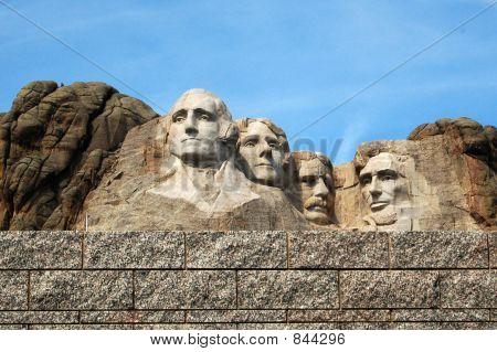 Rushmore52