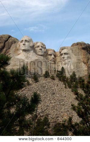 Rushmore62