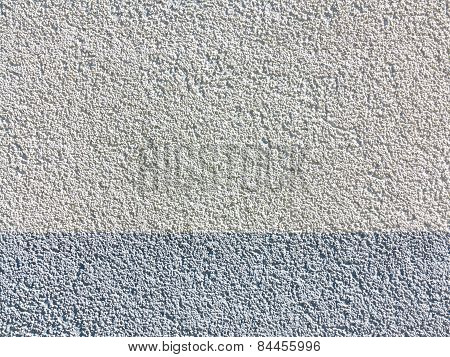 Gray Stone Texture Background.