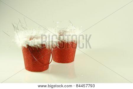Valentine's Buckets