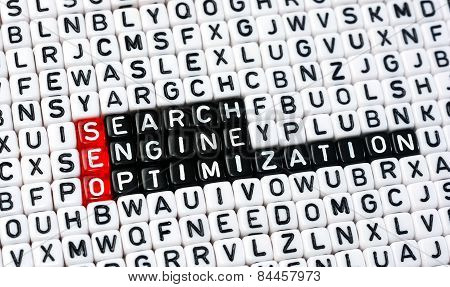 Seo ,search Engine Optimization