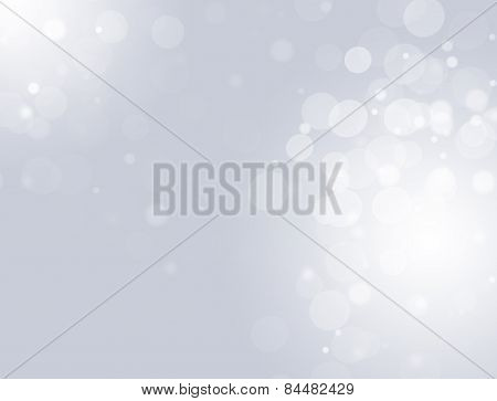 Abstract Grey Graphics Background For Design