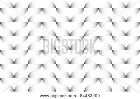 Vector Background Pattern Texture