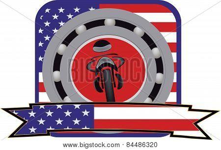Image symbol