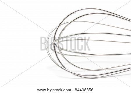 Wire Whisk