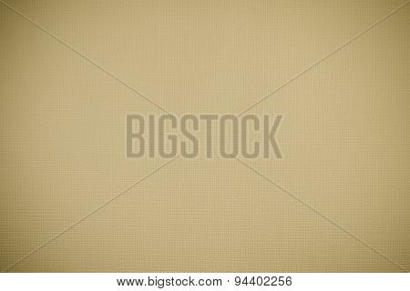 Light Brown Leather Background, Vintage Style