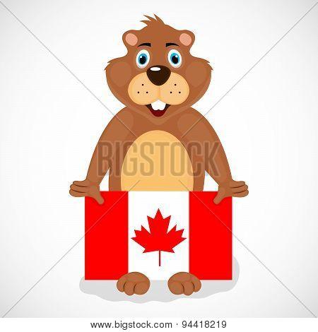 Canada Day.