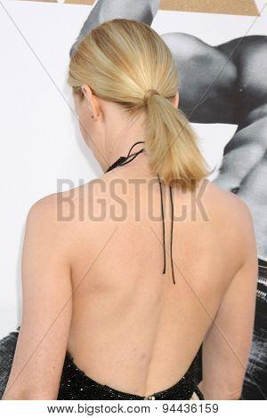 LOS ANGELES - JUN 25:  Elizabeth Banks at the