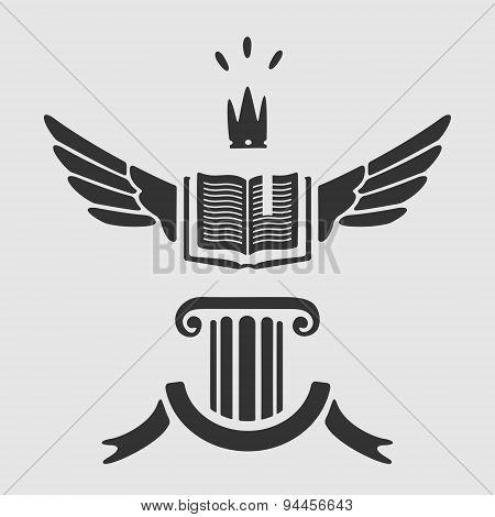 Vector Symbol Book