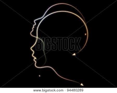 Inner Self