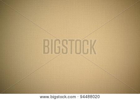 Vintage Light Brown Leather Background, Vintage Style