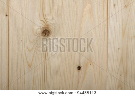 wooden surface, natural texture background