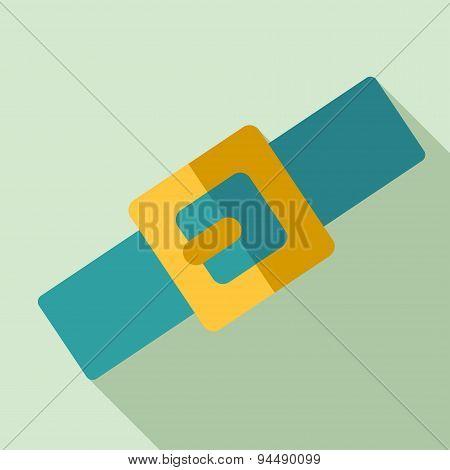 Vector collar