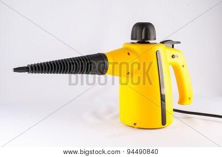 Vapor Cleaning Machine