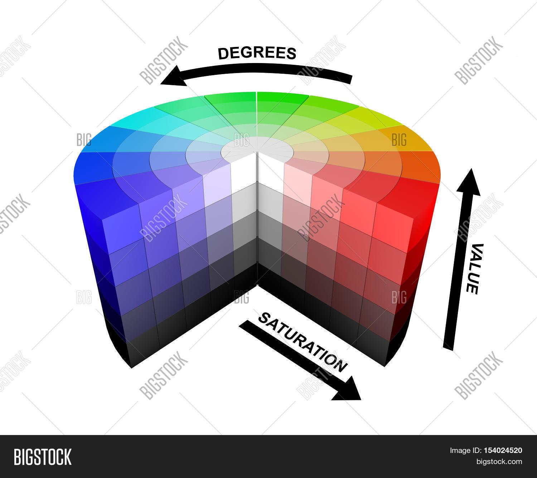 3d colors by tonare - photo #25