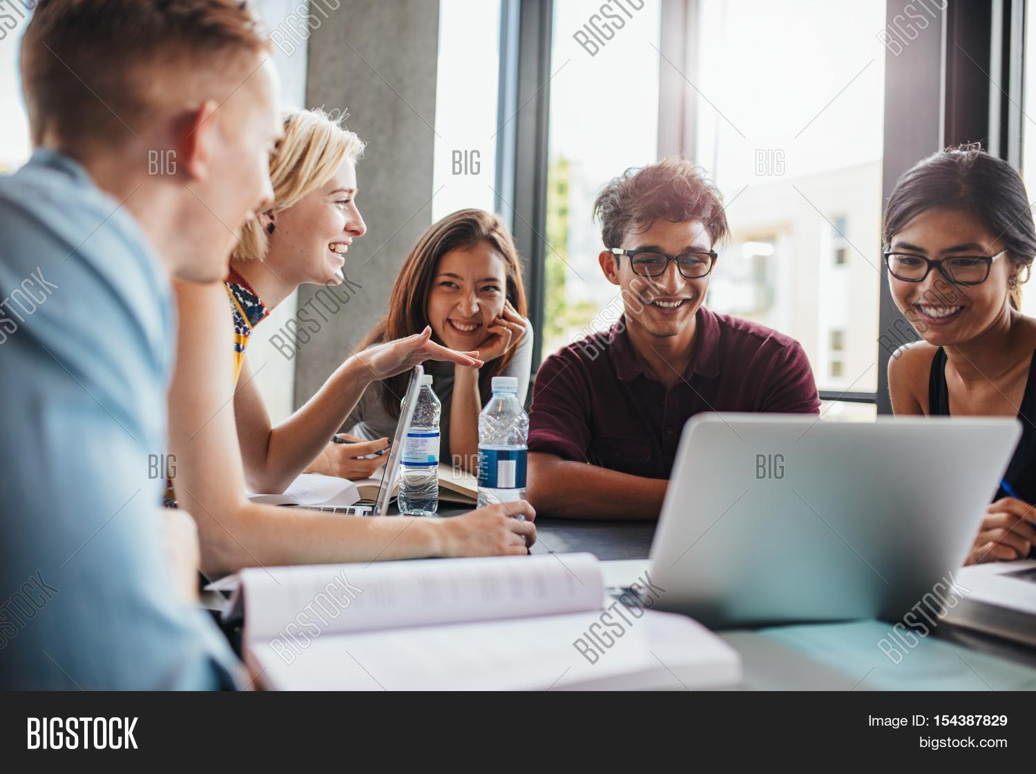 Study Group - 322 Photos - 49 Reviews - Education - 248 ...