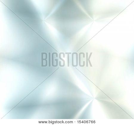 Soft glatt Licht fantasy