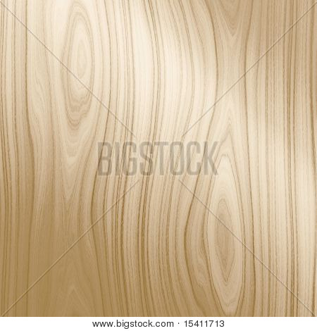 Seamless Wood, See Vector Also In My Portfolio