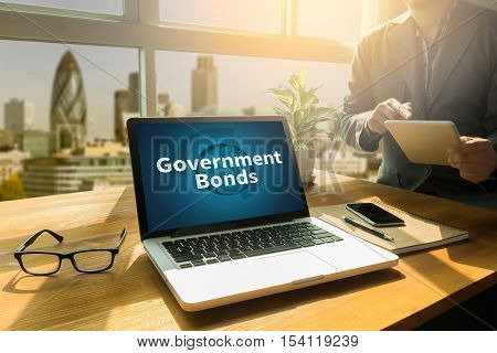 government bonds Bond Market backlinks, blogging, businessman, casual, coach