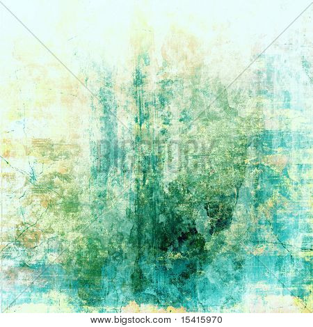 XL Grunge Texture Background