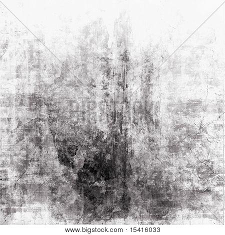 XL Grunge Texture Background