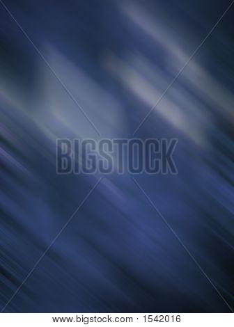 Blue Grey Blur