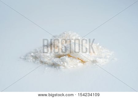 Caprylhydroxamic acid (Fungus propellant or antioxidant preservative) powder natural chemical extract (Specifically called antifungul Caprylhydroxamic acid or CHA compound) for cosmetic ingredient