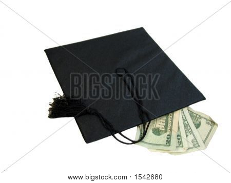 Graduation Cash
