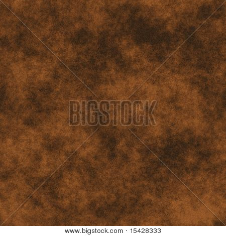 Seamless Leather Background