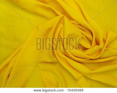 Fabric Drapery