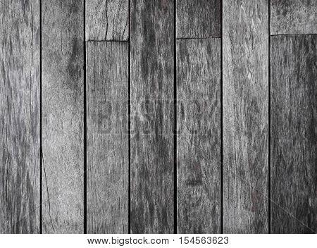 wood texture. antique wood floor. wood texture background. wood wall panels. wood planks