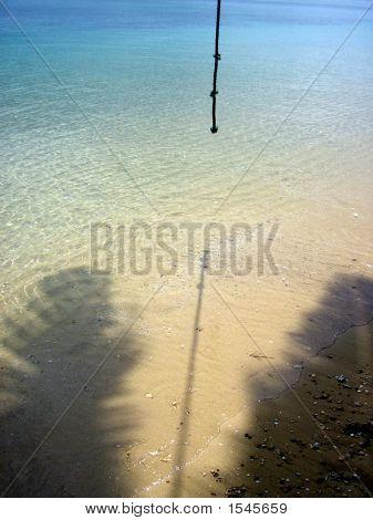 Pangaimotu Escape 1, Tonga