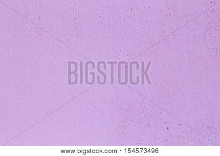 Soft Pink Wall Background