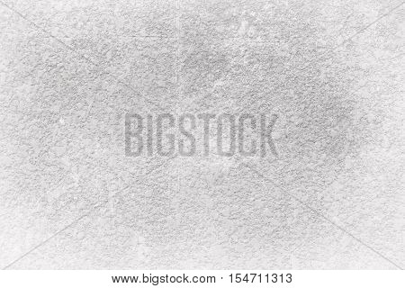 Abstract Old Cement Plaster Wall texture Background