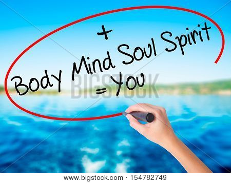 descarte mind body essay The 17th century: reaction to the dualism of mind and body  as a result, the  world's first extended essay on physiological psychology was.