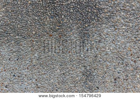 close up natural texture background photo stock