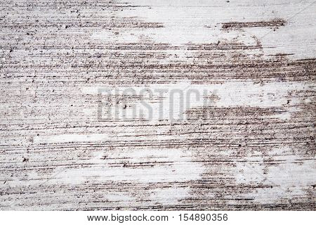 white creme beige light stone textured background with lines cracks closeup