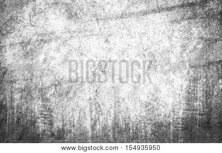 Abstract grunge background. Dirty grunge wall. You can apply for grunge texture, grunge background, grunge effect and everything about grunge artwork design concept.