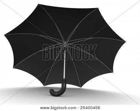 Umbrella.3d