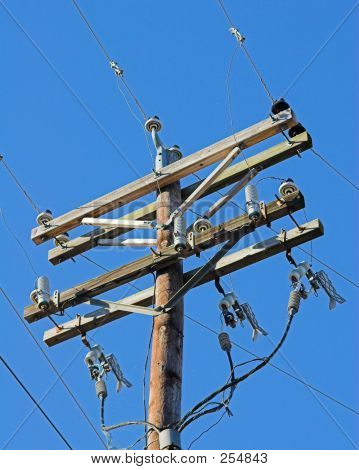 Power Pole01