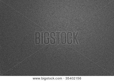 Grainy Texture Background