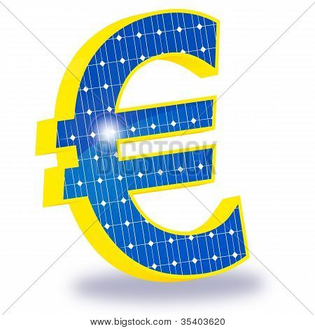 Photovoltaic incentives