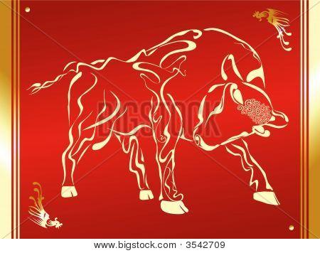 Bull.Eps