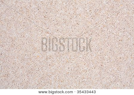 Textura de carpete