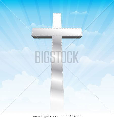 Adamant Faith